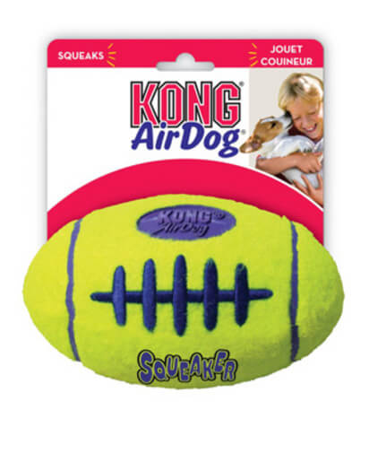 AirDogFootball