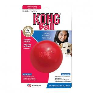 KongBall
