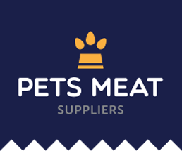 Pet Meat Suppliers