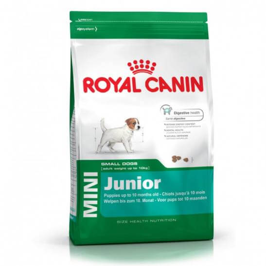 royal-canin-mini-junior-dog-food