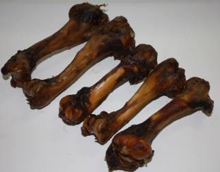 smokeedminimarrowbones