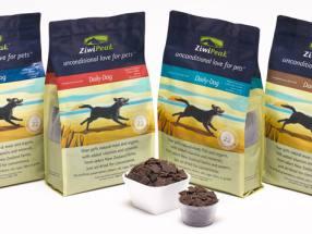 Air Dried Dog Cuisine ZiwiPeak