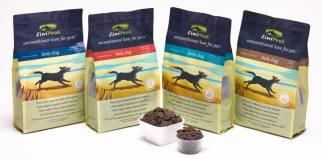 Air Dried Dog Cuisine ZiwiPeak