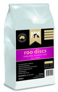 MfMRoo-discs-