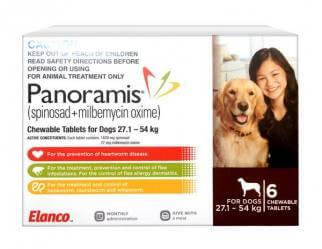 panoramis-brown_grande