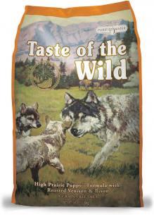 taste-of-the-wild4