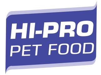 Hi Pro